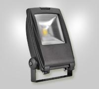 10W LED投光灯