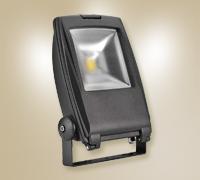30W LED投光灯