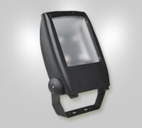160W LED高杆灯
