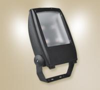 200W LED高杆灯