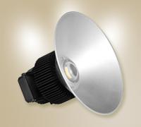 100W LED工矿灯