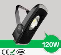 大功率LED隧道灯
