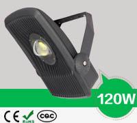 新款120W LED高杆灯