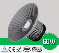 新款60W  LED工矿灯