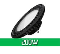 UFO工矿灯 200W