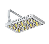 LED投光灯/LED球场灯