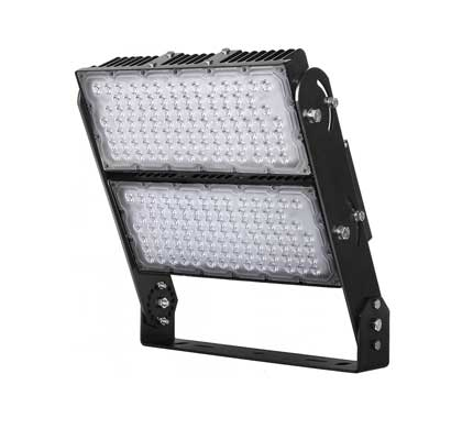 LED高杆灯