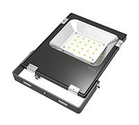 超薄 LED高杆灯