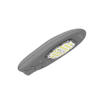 汉鼎LED路灯厂家:LED路灯电源安装位置分析