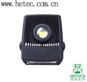 环保节能LED投光灯